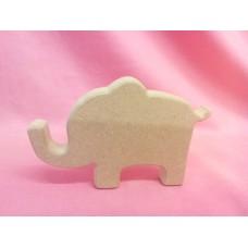 18mm Elephant